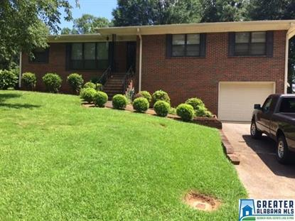 2101 LONGVIEW DR, Hueytown, AL