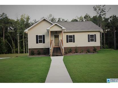 130 CEDAR BRANCH CIR Odenville, AL MLS# 825205