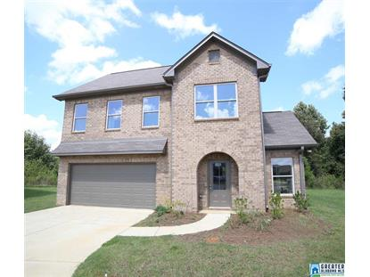 11653 ANDREW WAY Tuscaloosa, AL MLS# 827581