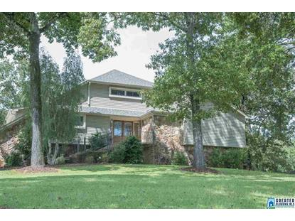 7421 PINEVIEW RD, Mc Calla, AL