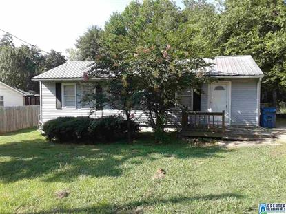 2428 22ND ST N Hueytown, AL MLS# 829057