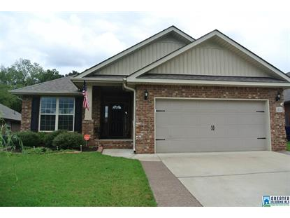 404 ROCK VIEW TRL, Maylene, AL