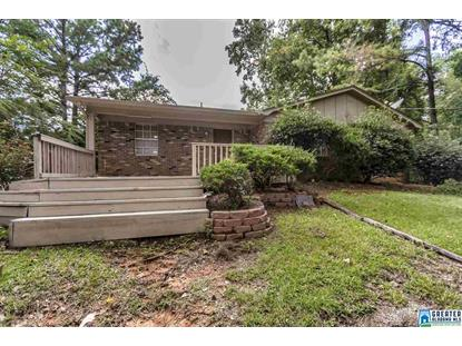 10751 DIAMOND DR Tuscaloosa, AL MLS# 831728