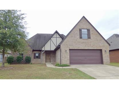 5514 TIMBER LEAF WAY, Bessemer, AL
