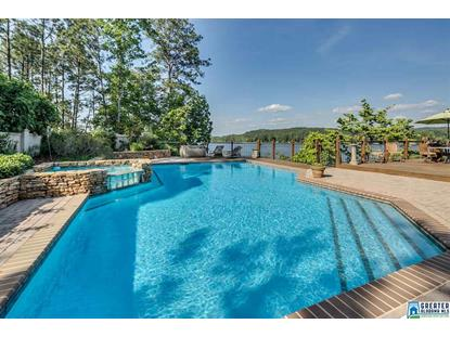 258 CO RD 544 Verbena, AL MLS# 833947
