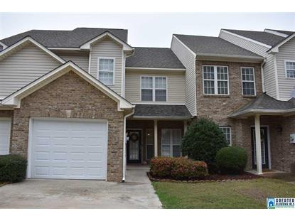 1412 RIVERWALK CIR Vestavia Hills, AL MLS# 834049