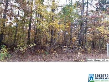 20 AC GREY HILL RD Green Pond, AL MLS# 834232