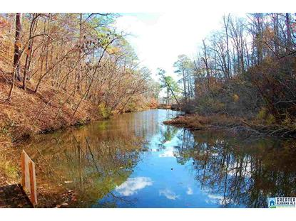 1 CO RD 259 Clanton, AL MLS# 835021