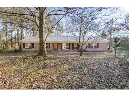 84 CO RD 826 Clanton, AL MLS# 835543