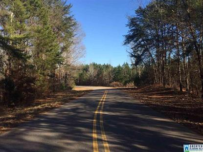 12 acres TURNER RD Tuscaloosa, AL MLS# 836177