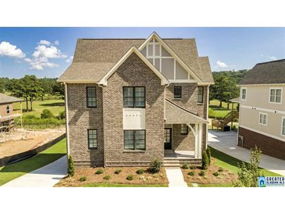 6007 CLUBHOUSE DR Trussville, AL MLS# 837988