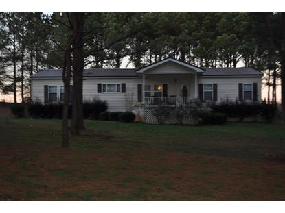 150 CO RD 522 Valley Grande, AL MLS# 838765
