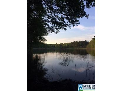 33 Acres DRIGGERS RD Lineville, AL MLS# 838989