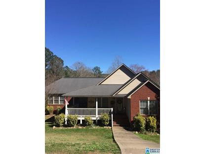 21 ANNA FAITH RD Heflin, AL MLS# 842342