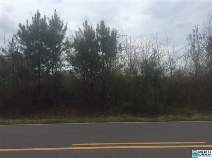 CORNER OF BISHOP RIDGE RD. AND HWY 12 HWY 12 West Blocton, AL MLS# 845392
