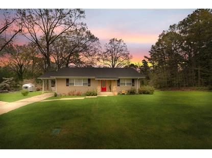 485 BROCKFORD RD Heflin, AL MLS# 846345