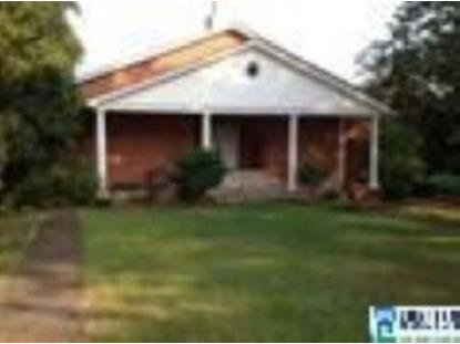 3662 HWY 22 Valley Grande, AL MLS# 847286