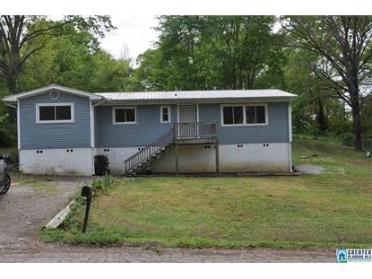 521 HERON DR Kimberly, AL MLS# 847458