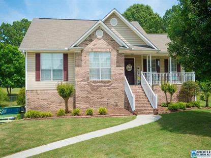 9259 PROMISE TRL Kimberly, AL MLS# 847636