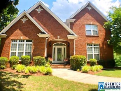 9067 INDEPENDENCE DR Kimberly, AL MLS# 848804