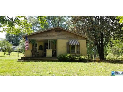 9044 ALLINDER ST Kimberly, AL MLS# 849967