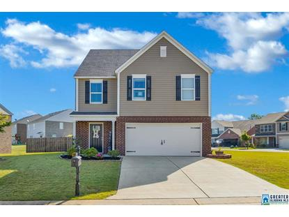 219 SARAH WAY Kimberly, AL MLS# 849991