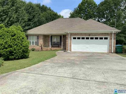 10021 BILL JONES RD Kimberly, AL MLS# 850473