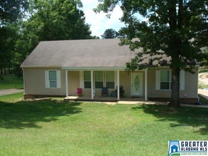 548 PIKE RD Woodstock, AL MLS# 850898