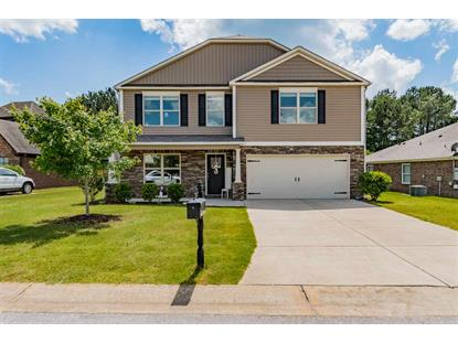 198 SARAH WAY Kimberly, AL MLS# 851473