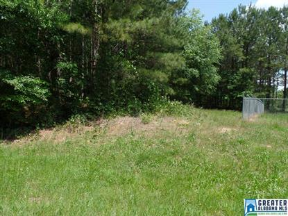5 CO RD 457 Heflin, AL MLS# 852174