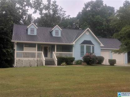 114 COUNTRY LN Woodstock, AL MLS# 852230