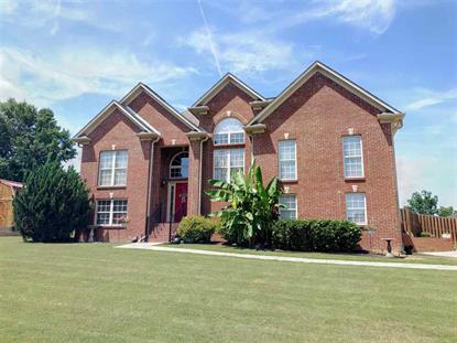 9126 MARK RYAN DR Kimberly, AL MLS# 852731