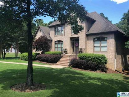 5242 HEATHERHEDGE CIR Birmingham, AL MLS# 852826