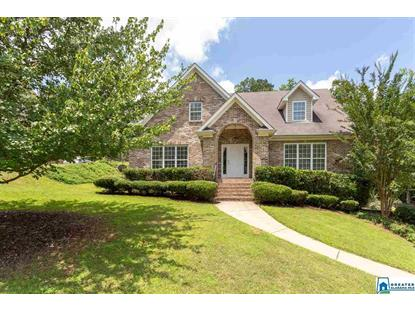 516 WILLOW LN Trussville, AL MLS# 852885