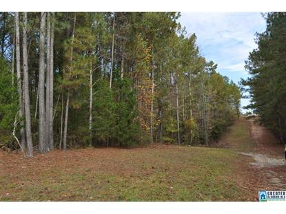 5.5 ac CO RD 82 Lineville, AL MLS# 853025