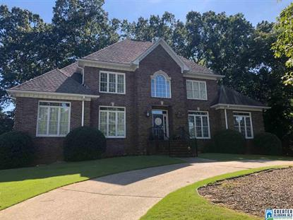 3121 BROOK HIGHLAND DR Birmingham, AL MLS# 853091