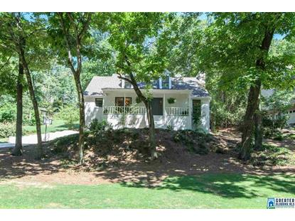 732 WHIPPOORWILL DR Hoover, AL MLS# 853129