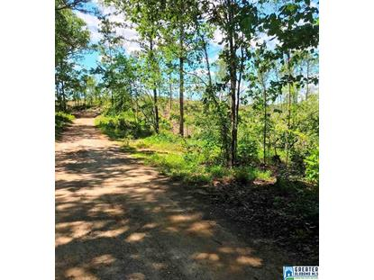 47.37 acres CO RD 214 Fruithurst, AL MLS# 853338