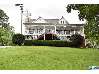 221 PINEYWOOD RD Gardendale, AL MLS# 853451