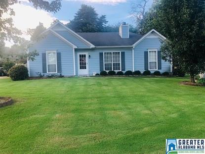 8344 CAHABA CROSSING CIR Leeds, AL MLS# 854193