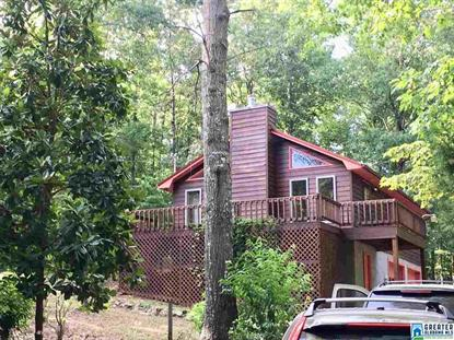 55 FOX RUN Lineville, AL MLS# 855315
