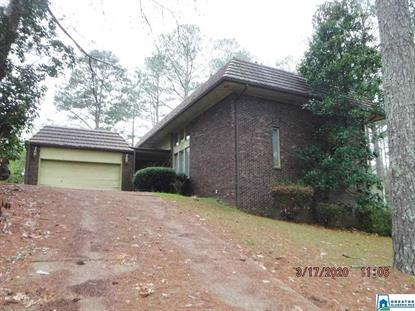415 CRAWFORD AVE Gadsden, AL MLS# 863802