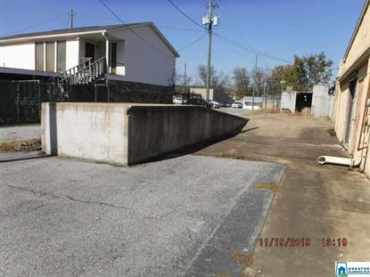 107 S 26TH ST Gadsden, AL MLS# 869075