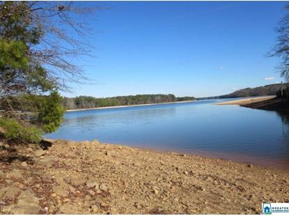 Lot 7 NEW HARMONY DR Lineville, AL MLS# 871047