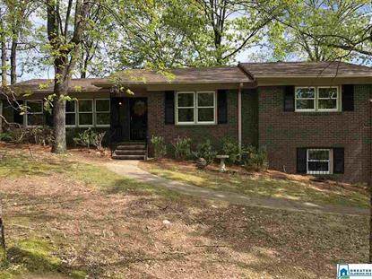 208 29TH AVE NW Center Point, AL MLS# 879840