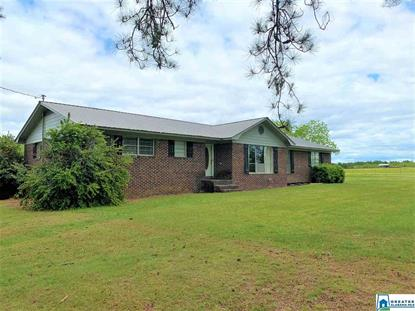 5975 CO RD 40 Centre, AL MLS# 881391