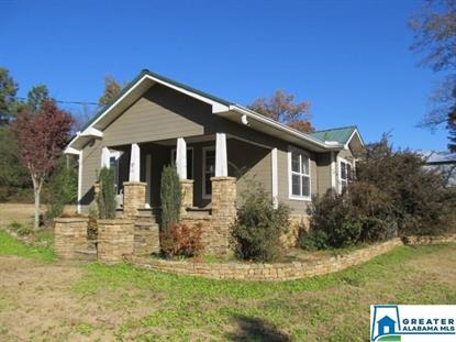 490 HOLLAND RD Horton, AL MLS# 881512