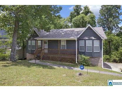 2680 1ST PL NW Center Point, AL MLS# 883986