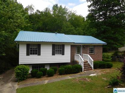 2641 6TH ST NE Center Point, AL MLS# 884170