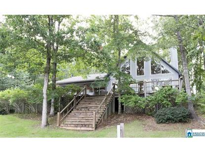 161 TOWNS RD Equality, AL MLS# 887470